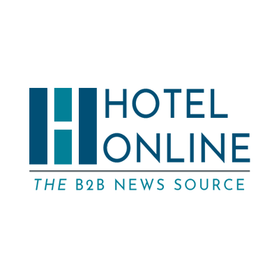 HotelOnlineSquare.png