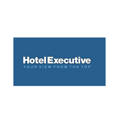 Sam Moon Group Plans September 2019 Opening of 130-Room Hyatt Place Fort Worth/Alliance Town Center - Hotel Executive