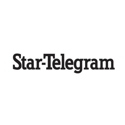The location of the hotel is strategic — at 3201 Alliance Town Center, the new hotel is within walking distance of all the shops and restaurants in the development. - The Fort Worth Star-Telegram