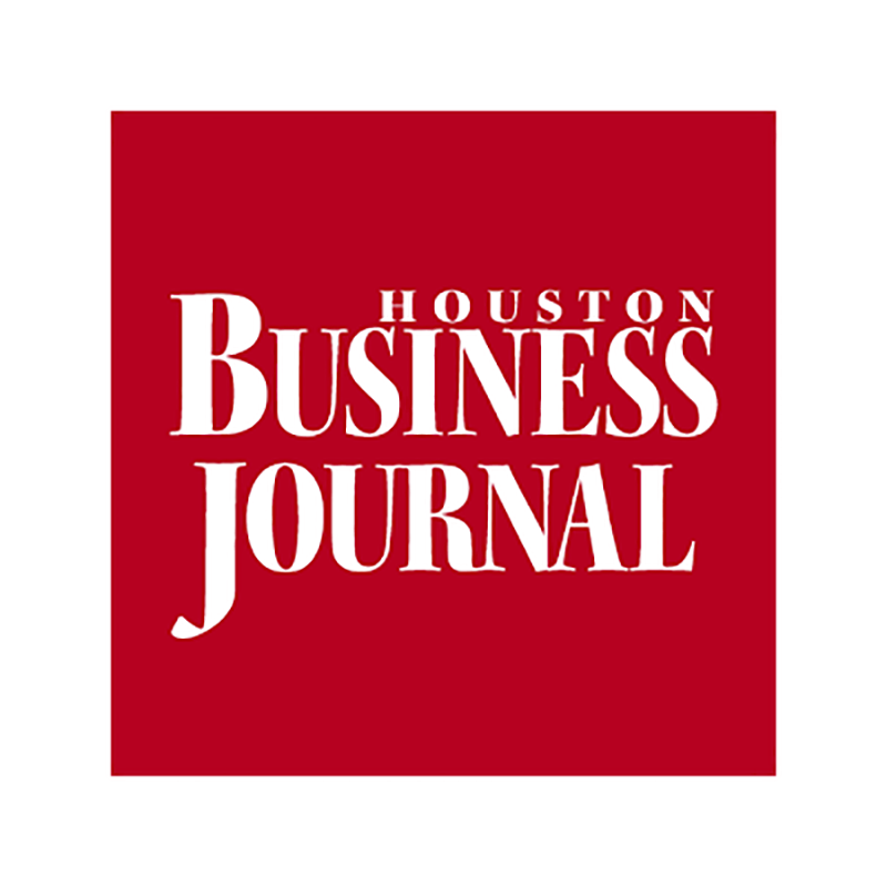 HoustonBizJnl PNG 800x800.png