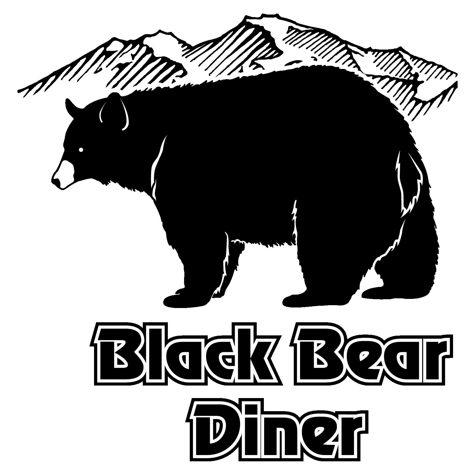 Black Bear Diner (transparent bg)-01.png