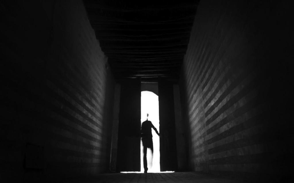 shadowdoor-1024x640.jpg