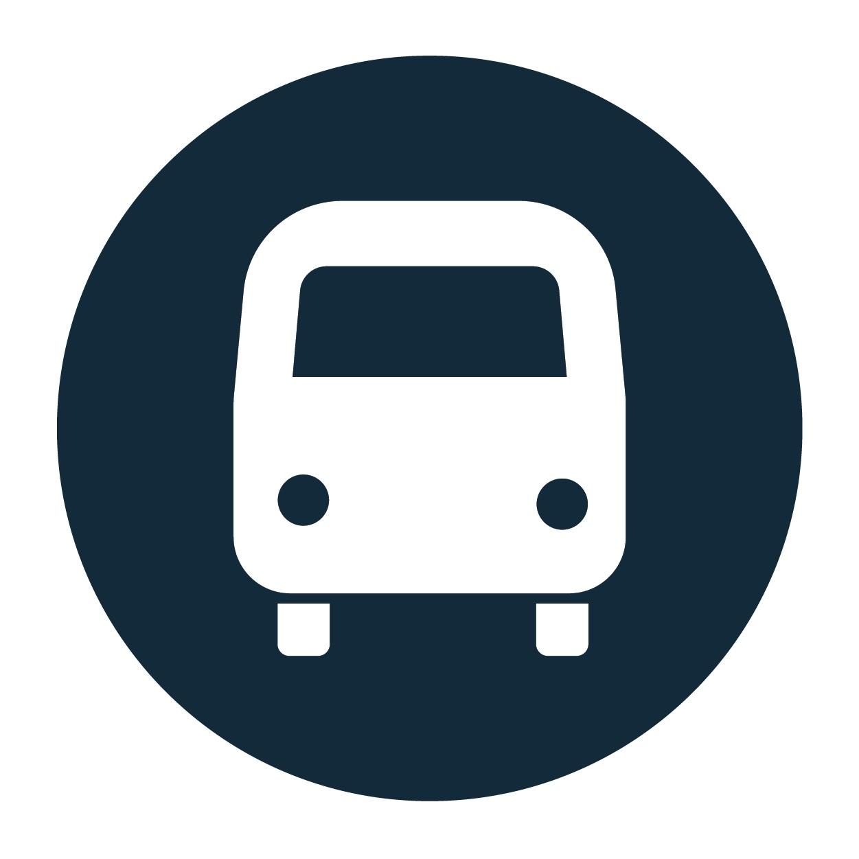 issue+icons_Transportation.jpg