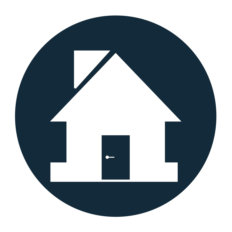 issue+icons_Housing.jpg