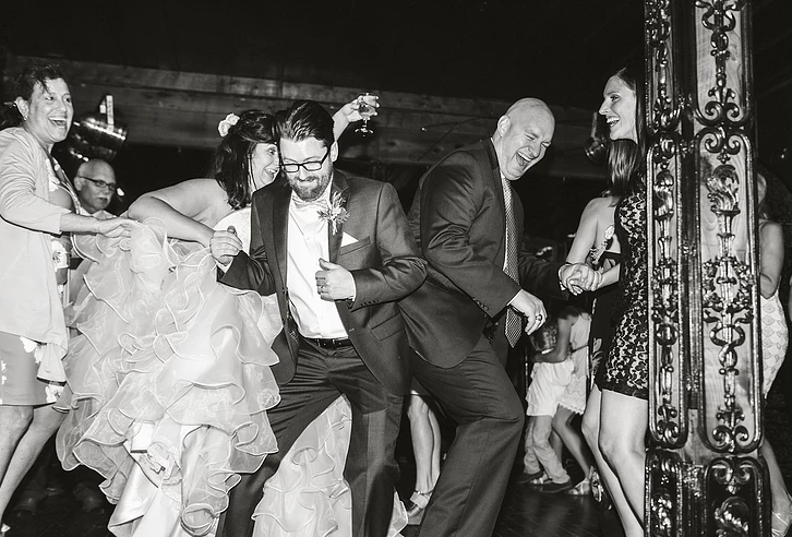 1 inside barn dancing pic BW (1).png