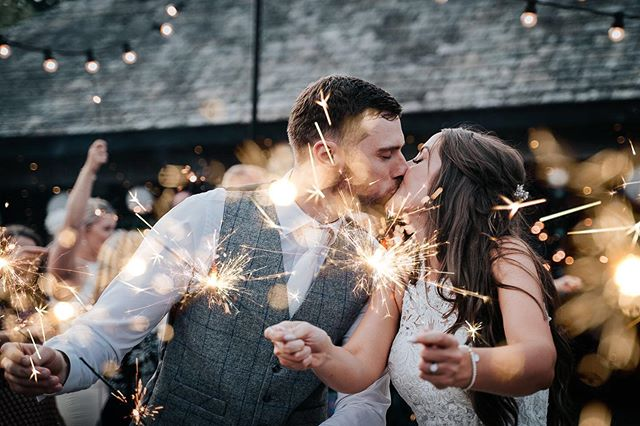 #sparklers #weddingsparklers #sparklersendoff #bride #groom #love #inlove #beautifulwomen #beautifulbrides #weddingdetail #couplegoals #devonwedding #devonweddingphotographer #imgettingmarried2020 #salcombeweddingphotographer #salcombeweddingphotography #weddingplanning #weddinginspo #candid #documentaryphotography #adventurecouple #adventurousbride #fun #kingstonestateweddings