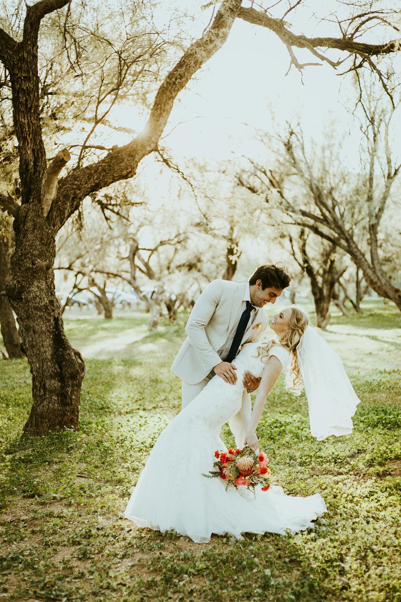 Coon-Bluff-Mesa-Arizona-Wedding-5.jpg