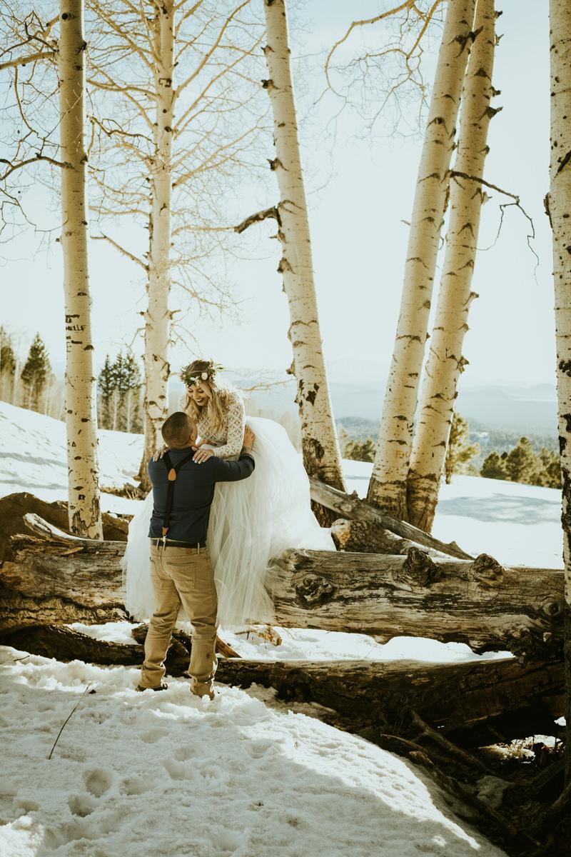 Snowbowl-Flagstaff-Arizona-Wedding-3.jpg