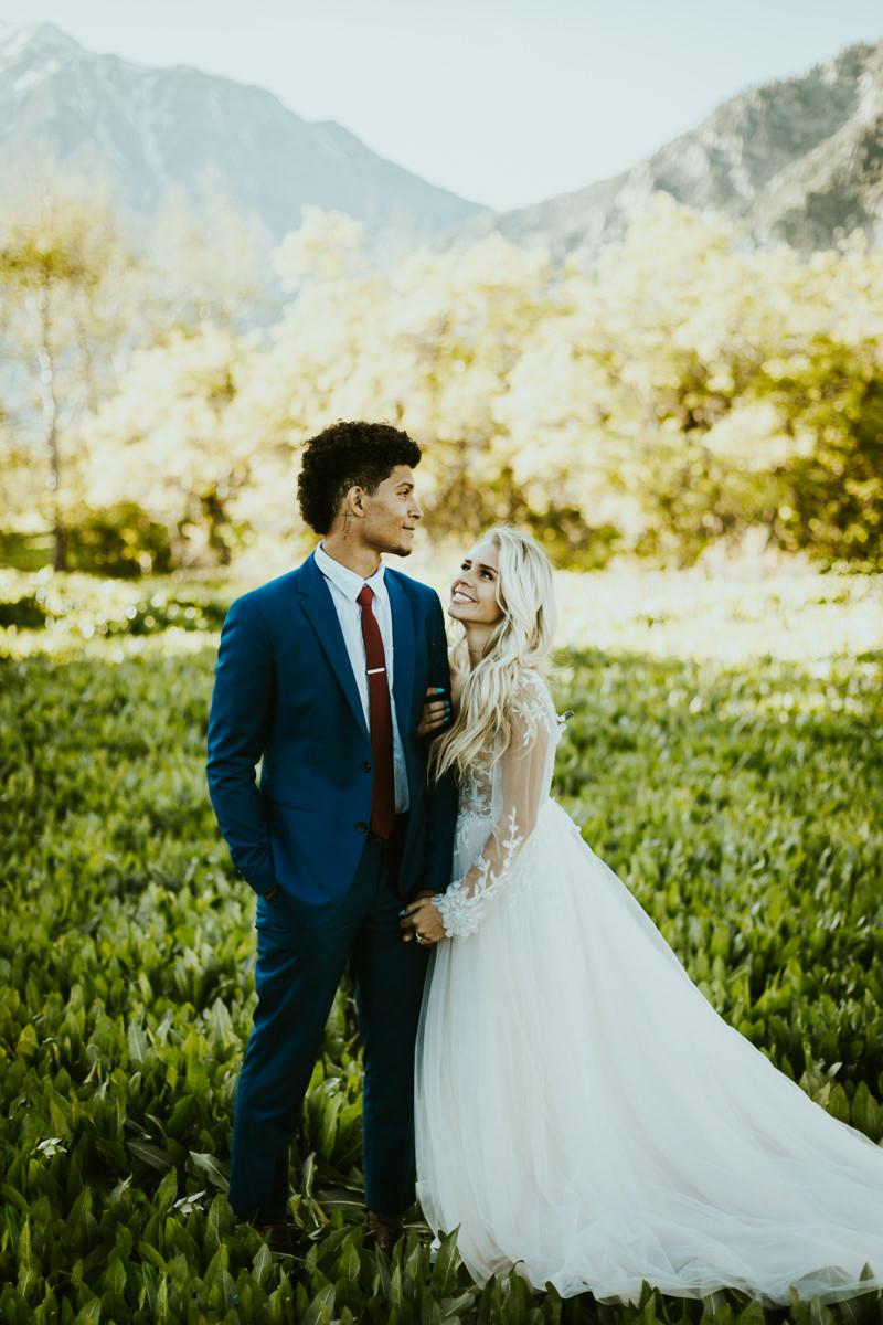 Provo-UT_Wedding-1.jpg