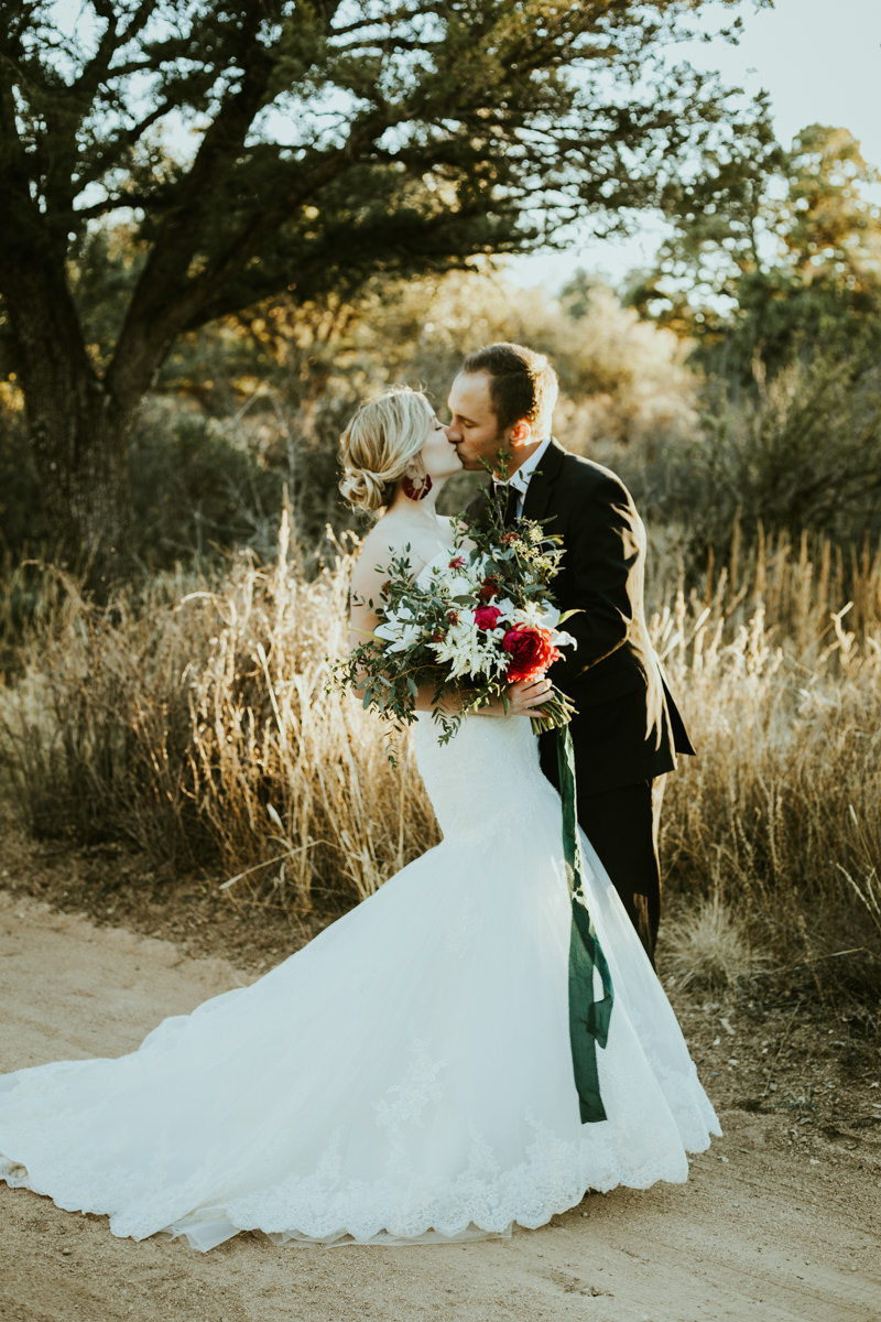 Juniper-Wells-Ranch-Arizona-Wedding-8.jpg