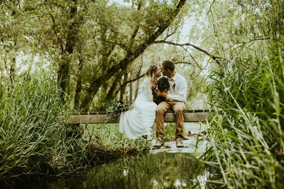 Prescott-Arizona-Wedding-2.jpg