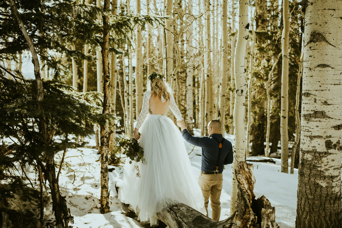 Snowbowl-Flagstaff-Arizona-Wedding-2.jpg