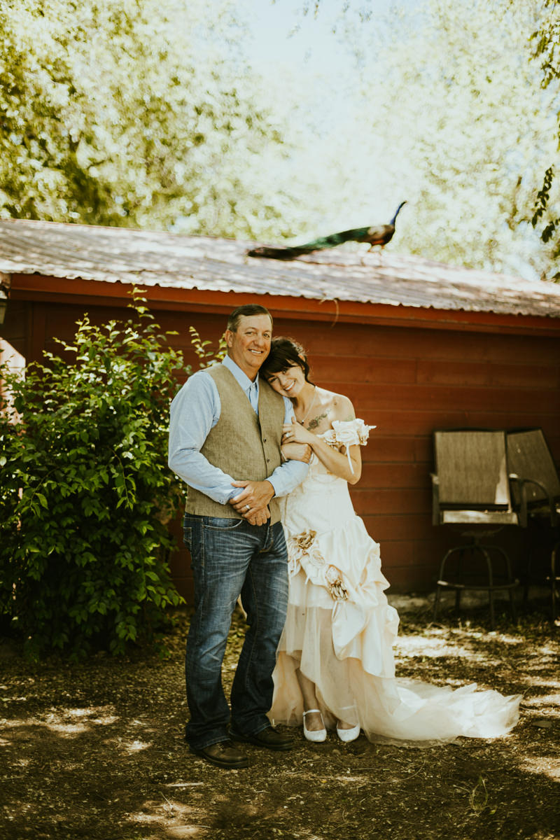 Granite-Creek_Vineyards_Chino-Valley-AZ_Wedding-6.jpg