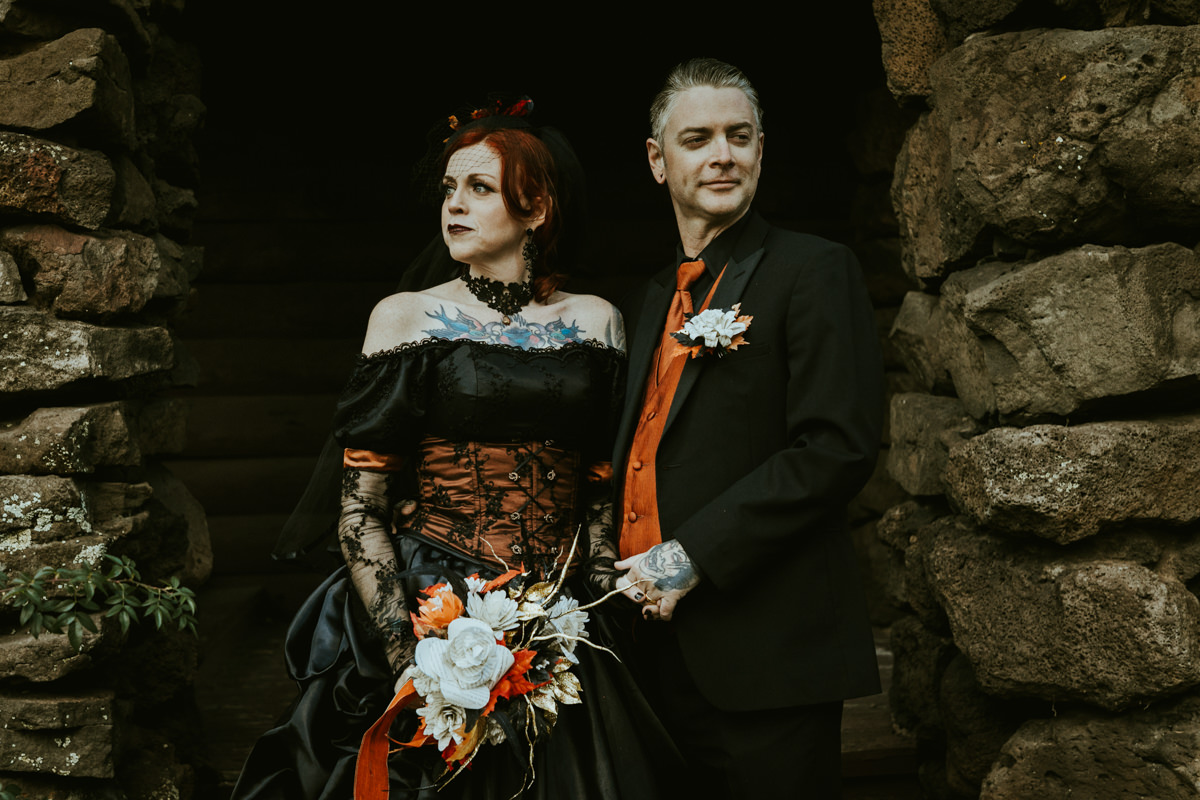 Riordan-Mansion-Flagstaff-Arizona-Wedding-1.jpg