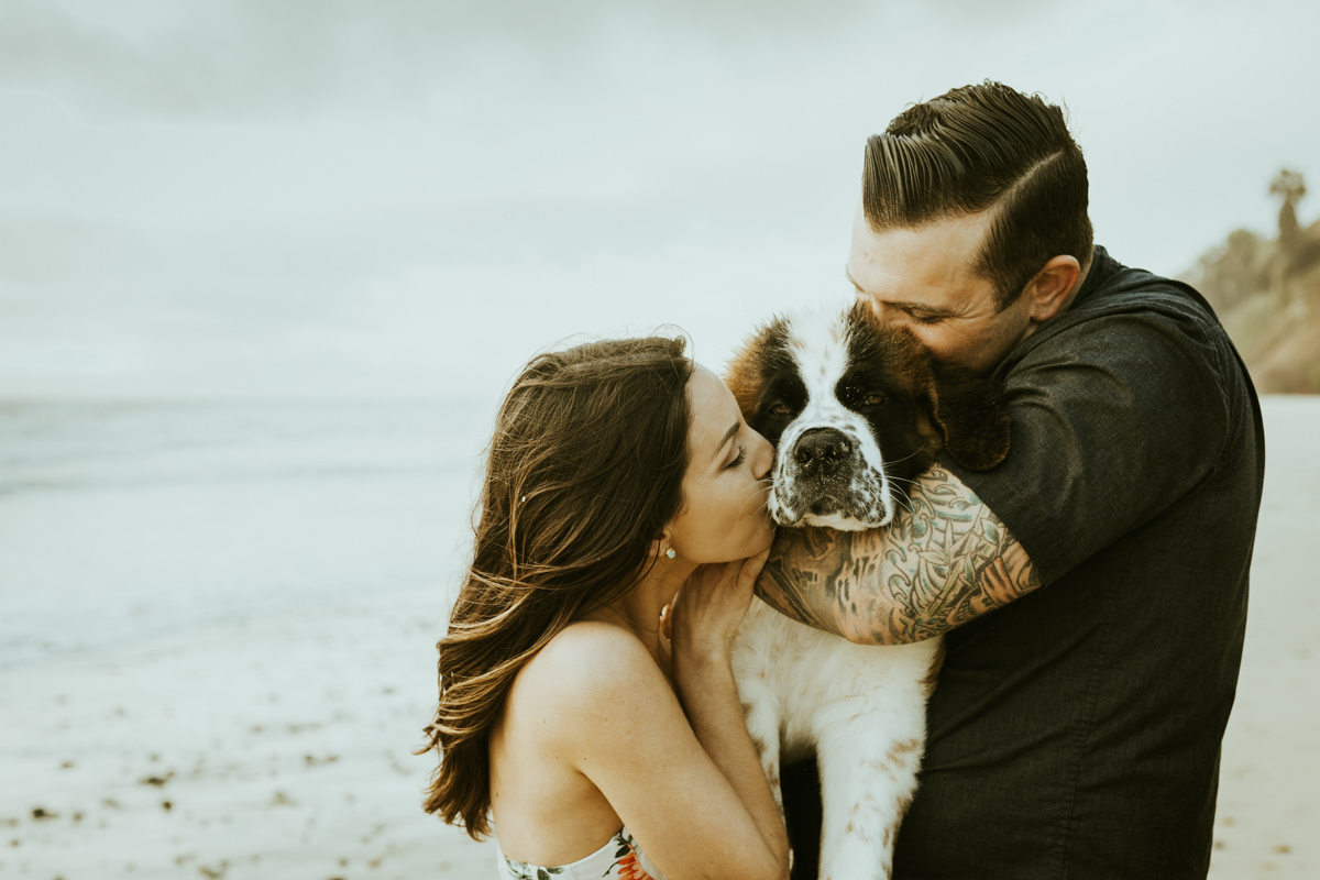 Carlsbad-CA-Engagement-Couple-Session-3.jpg