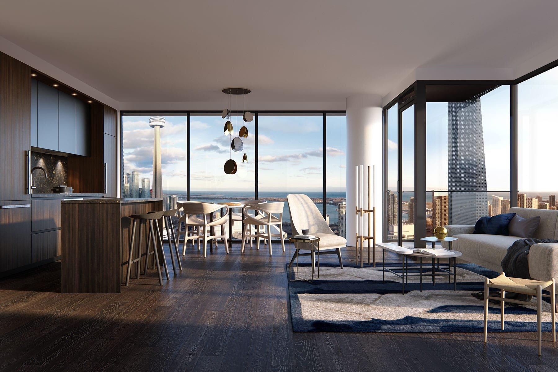 Nobu-Residences-Toronto-Interior-Living-Room-True-Condos.jpg