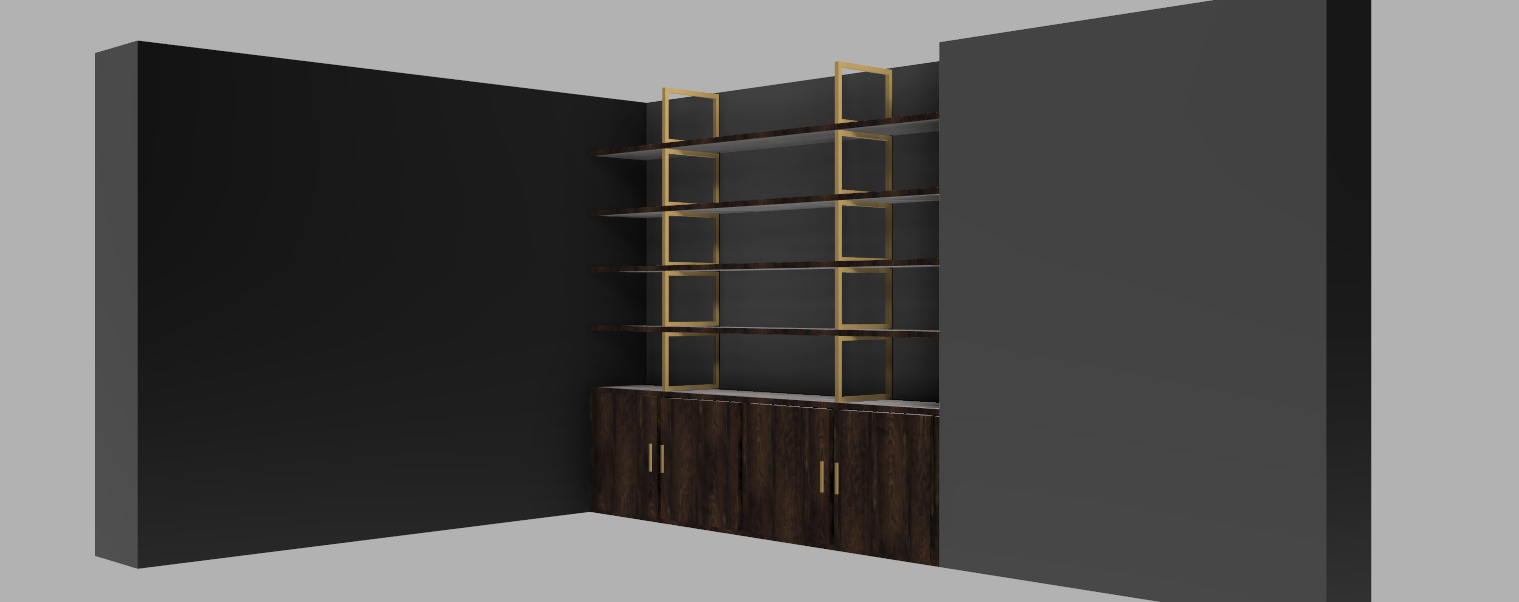 Shelf in Wall1.png