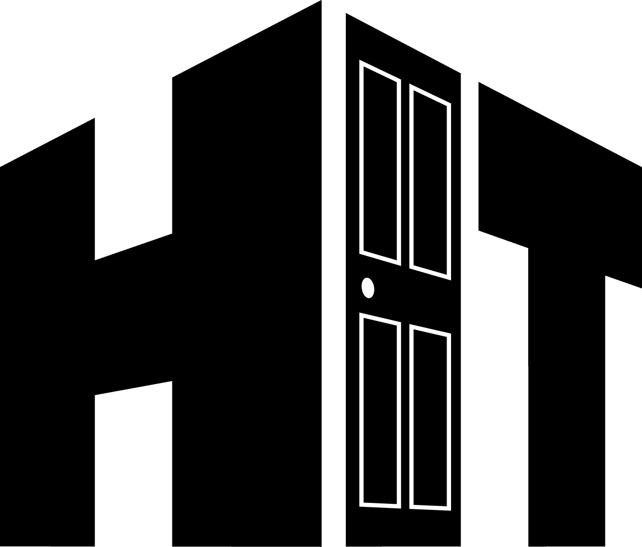 HIT-Logo_FINAL_v01PNG.png