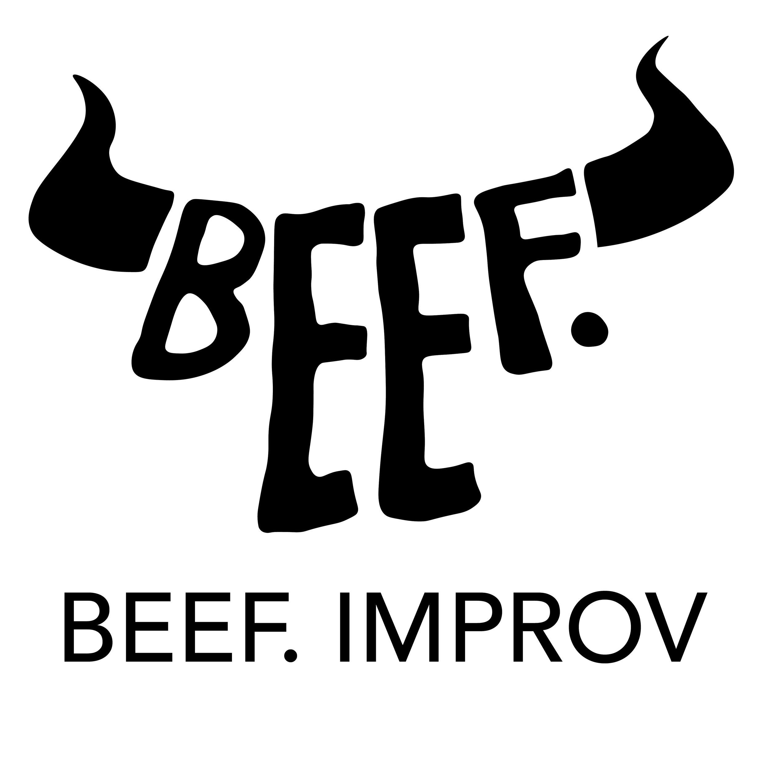 Copy of BEEF.