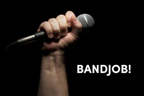 bandjob_WS.jpg