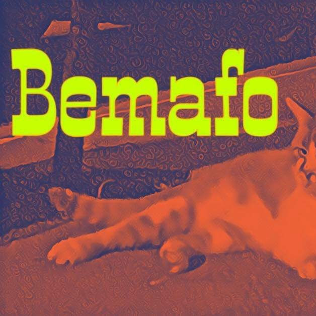 Bemafo