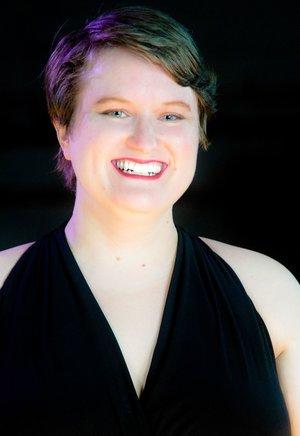 Melissa Ford