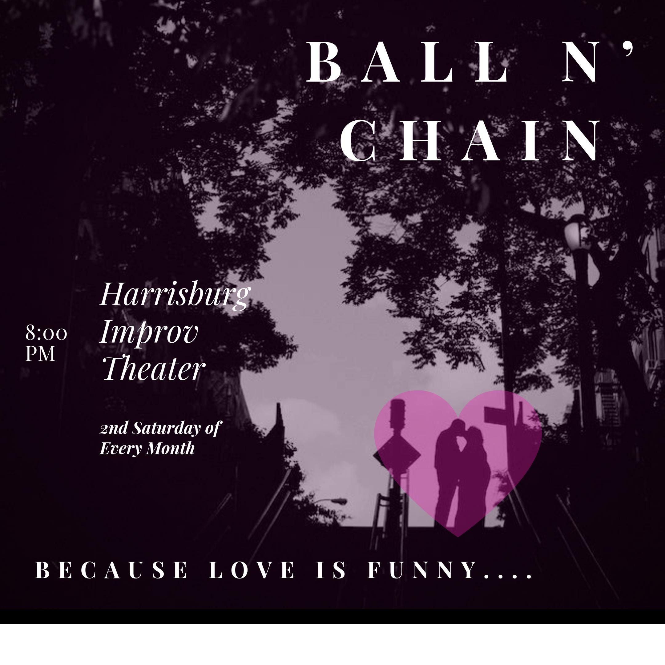 Ball n' chain.png