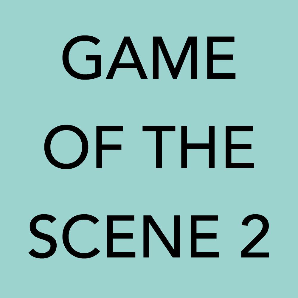 GAME2_WSSQ.jpg