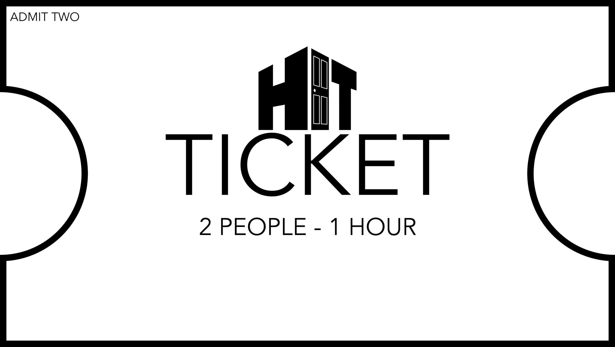 HIT_TICKET_2P1H.png