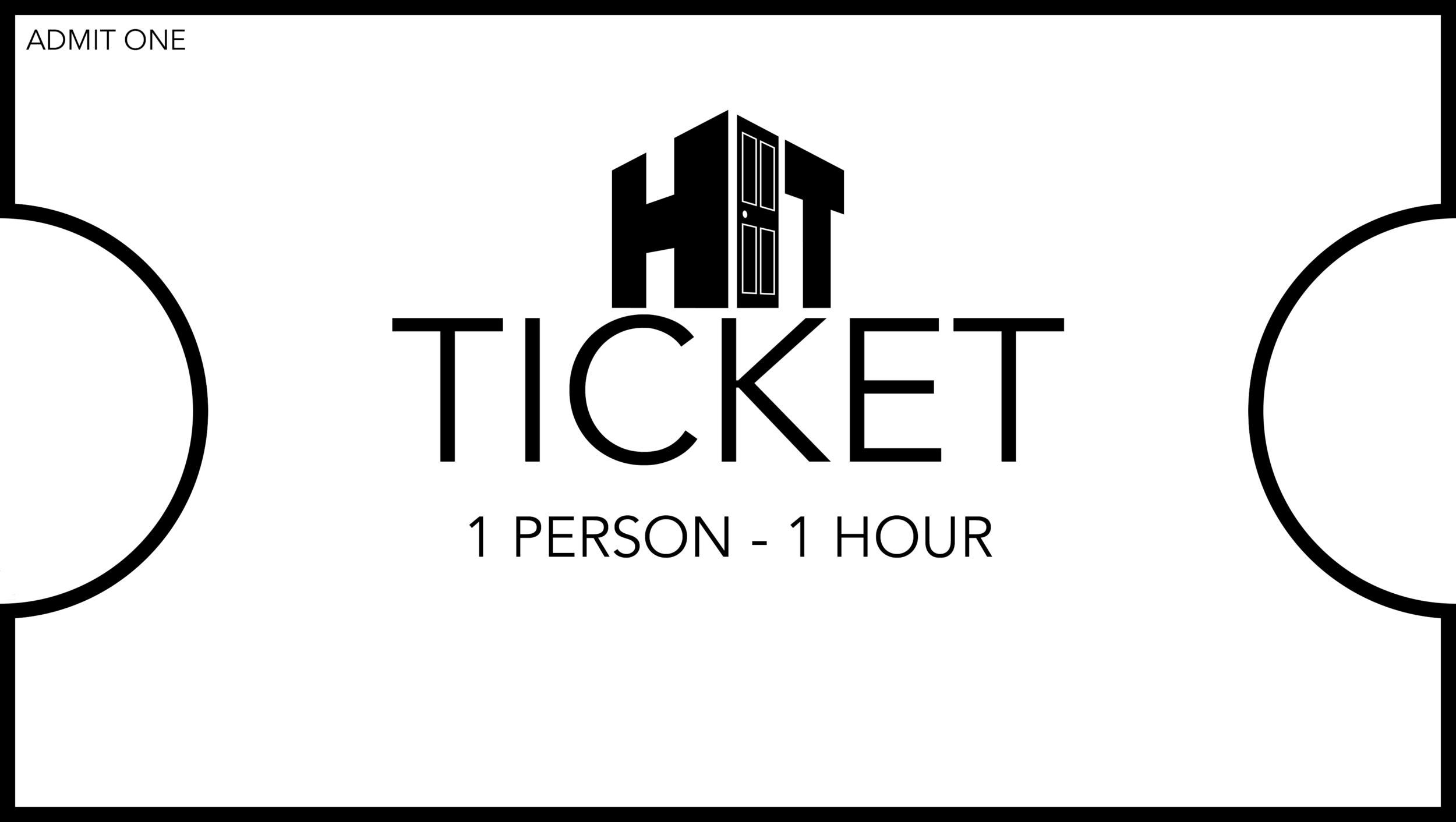 HIT_TICKET_1P1H.png