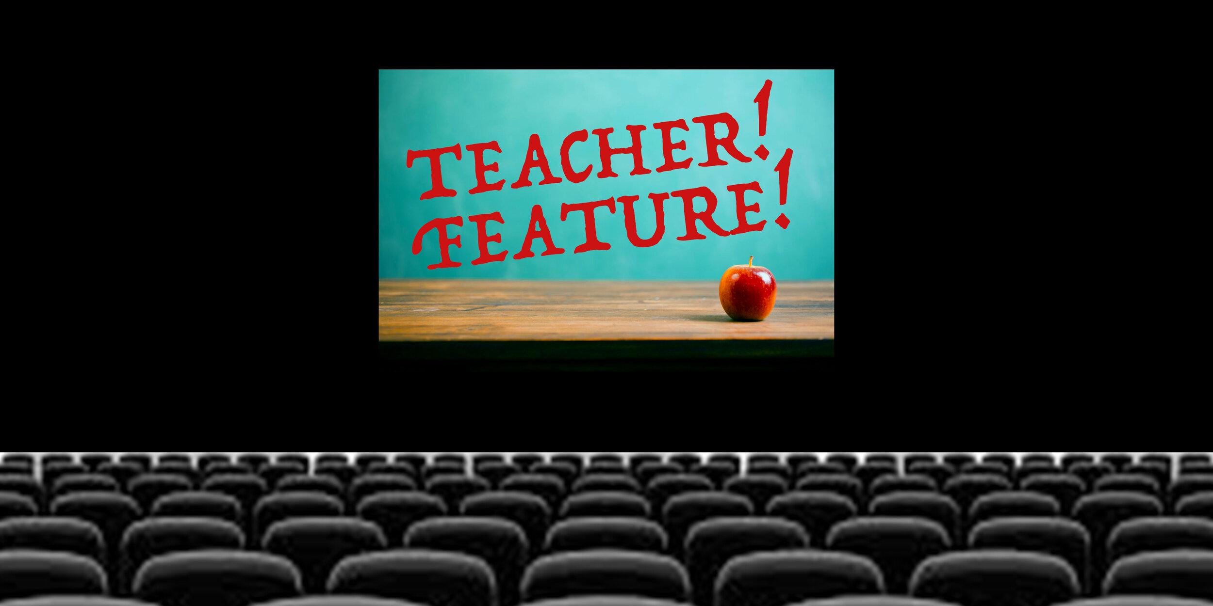 Teacher Feature 1.jpg