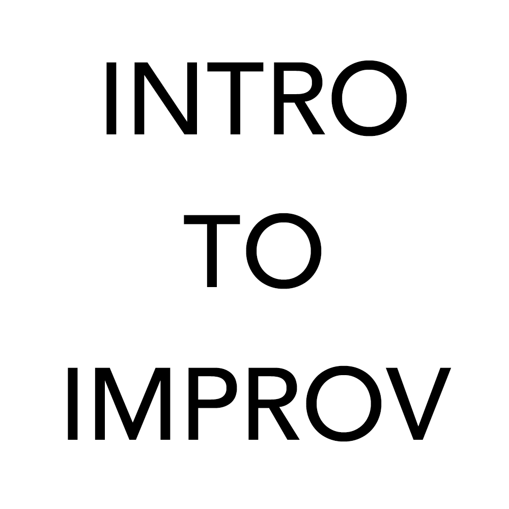 INTROTOIMPROV-WSSQ.jpg