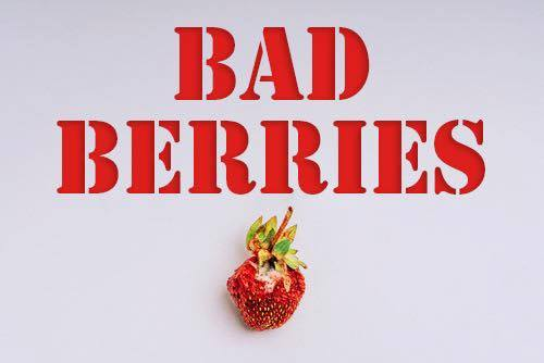 Bad Berries
