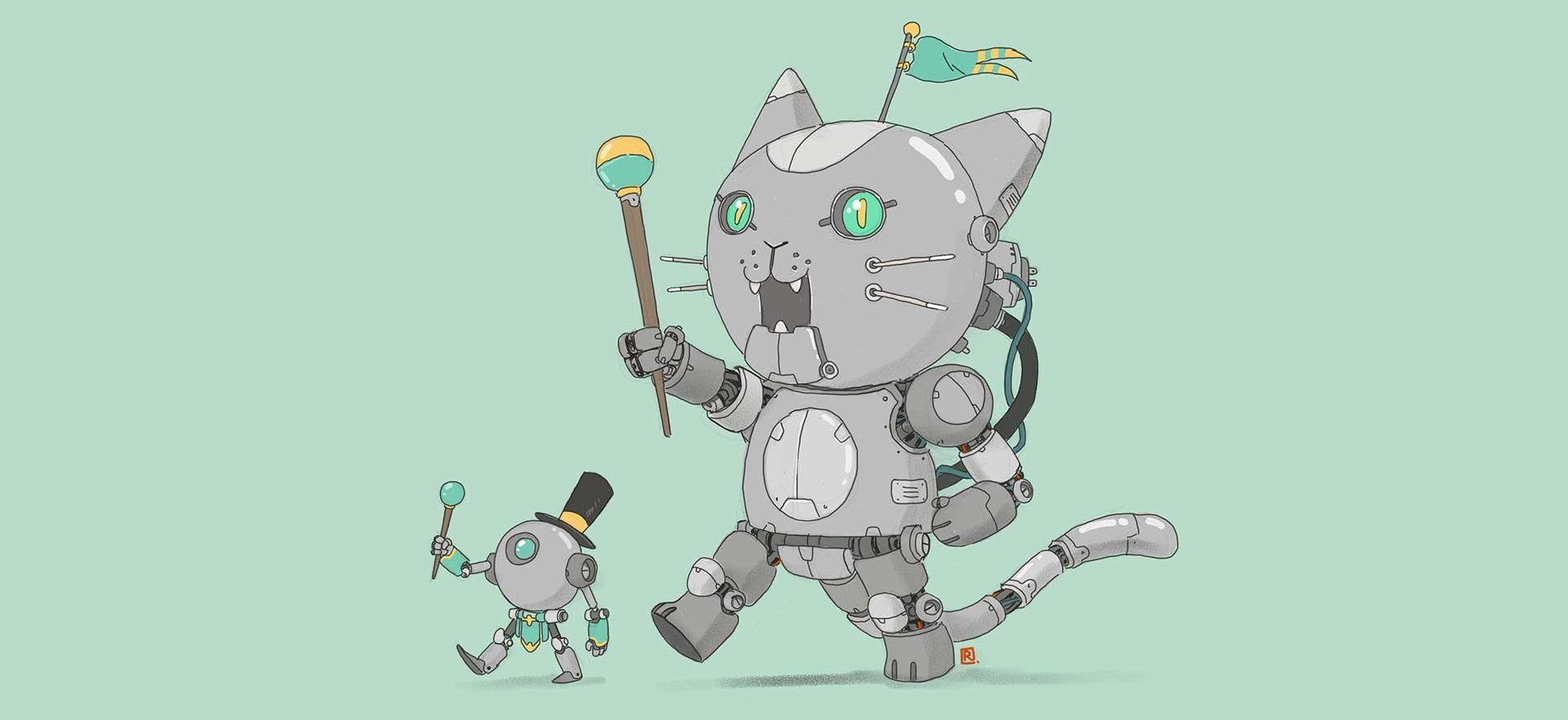 Thinkmore+-+Cat+Robot.jpg