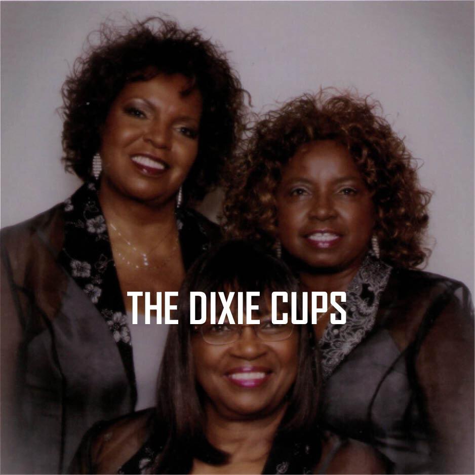 Artist_6_the-dixie-cups.jpg