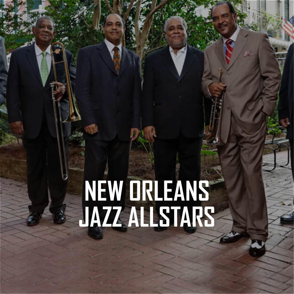 Artist_7_new-orleans-jazz-allstars.jpg