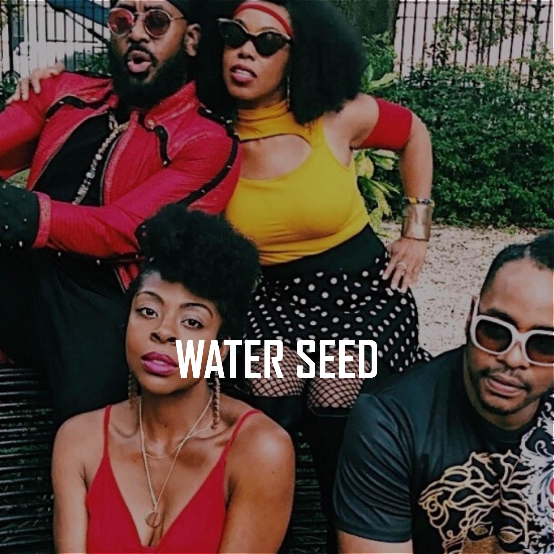 Artist_10_Water-Seed.jpg