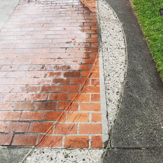 08-gabrielle-strong-mosaic-river-vernon-installation.JPG