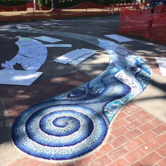 12-gabrielle-strong-mosaic-river-vernon-installation.JPG