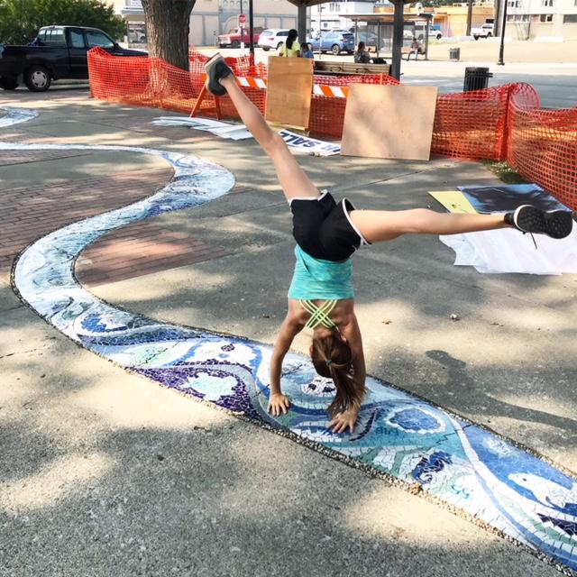 16-gabrielle-strong-mosaic-river-vernon-installation.JPG