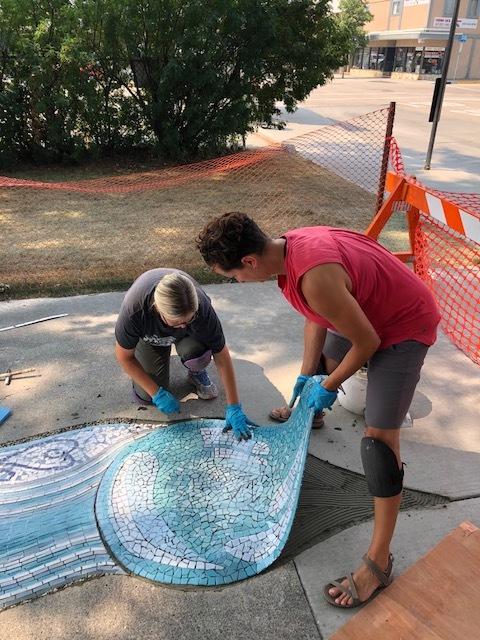 19-gabrielle-strong-mosaic-river-vernon-installation.JPG