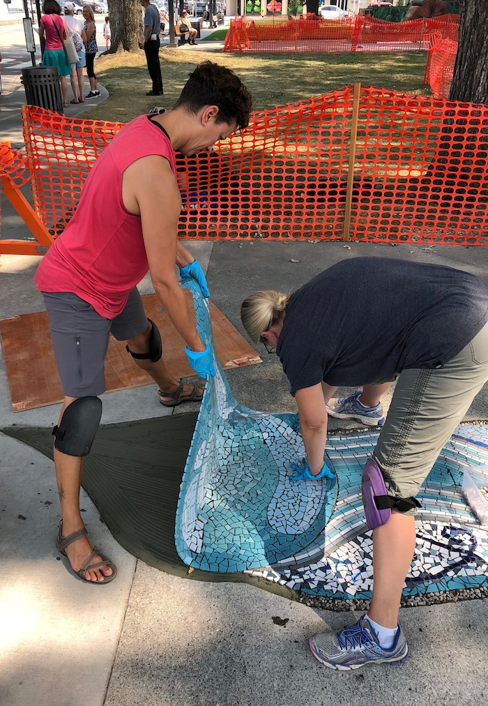 18-gabrielle-strong-mosaic-river-vernon-installation.jpeg