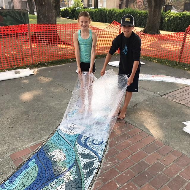 20-gabrielle-strong-mosaic-river-vernon-installation.JPG
