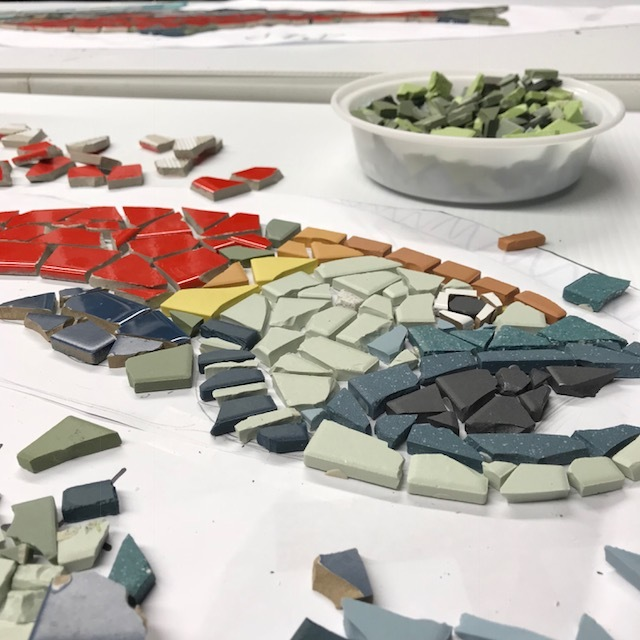 03-gabrielle-strong-public-art-mosaic-river-vernon-salmon.jpg