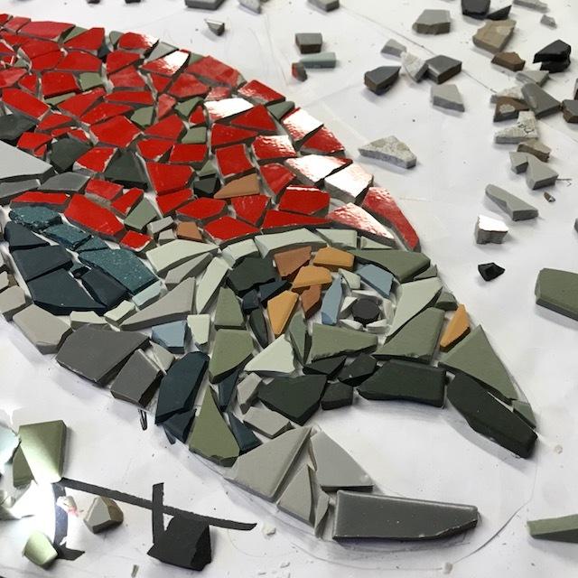 04-gabrielle-strong-public-art-mosaic-river-vernon-salmon.jpg