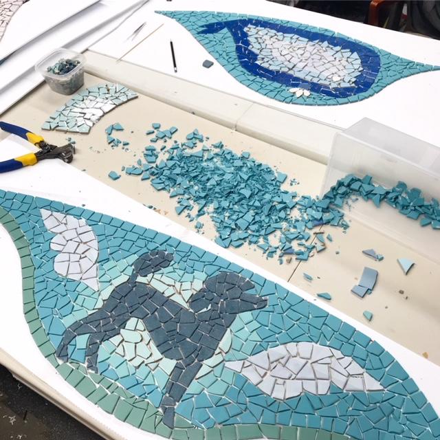 06-gabrielle-strong-public-art-mosaic-river-vernon-dog-angel.JPG