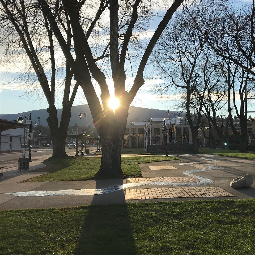 11-gabrielle-strong-public-art-mosaic-river-vernon-sunrise.jpg