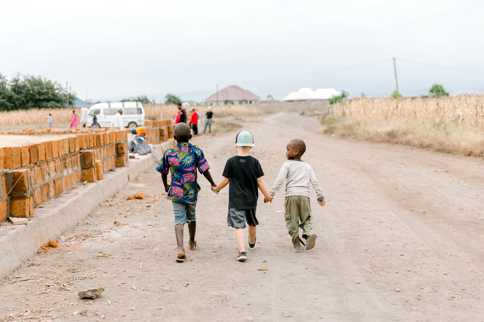 Africa-Word-Of-Life-Missions-Holly-Felts-Photography-344.jpg