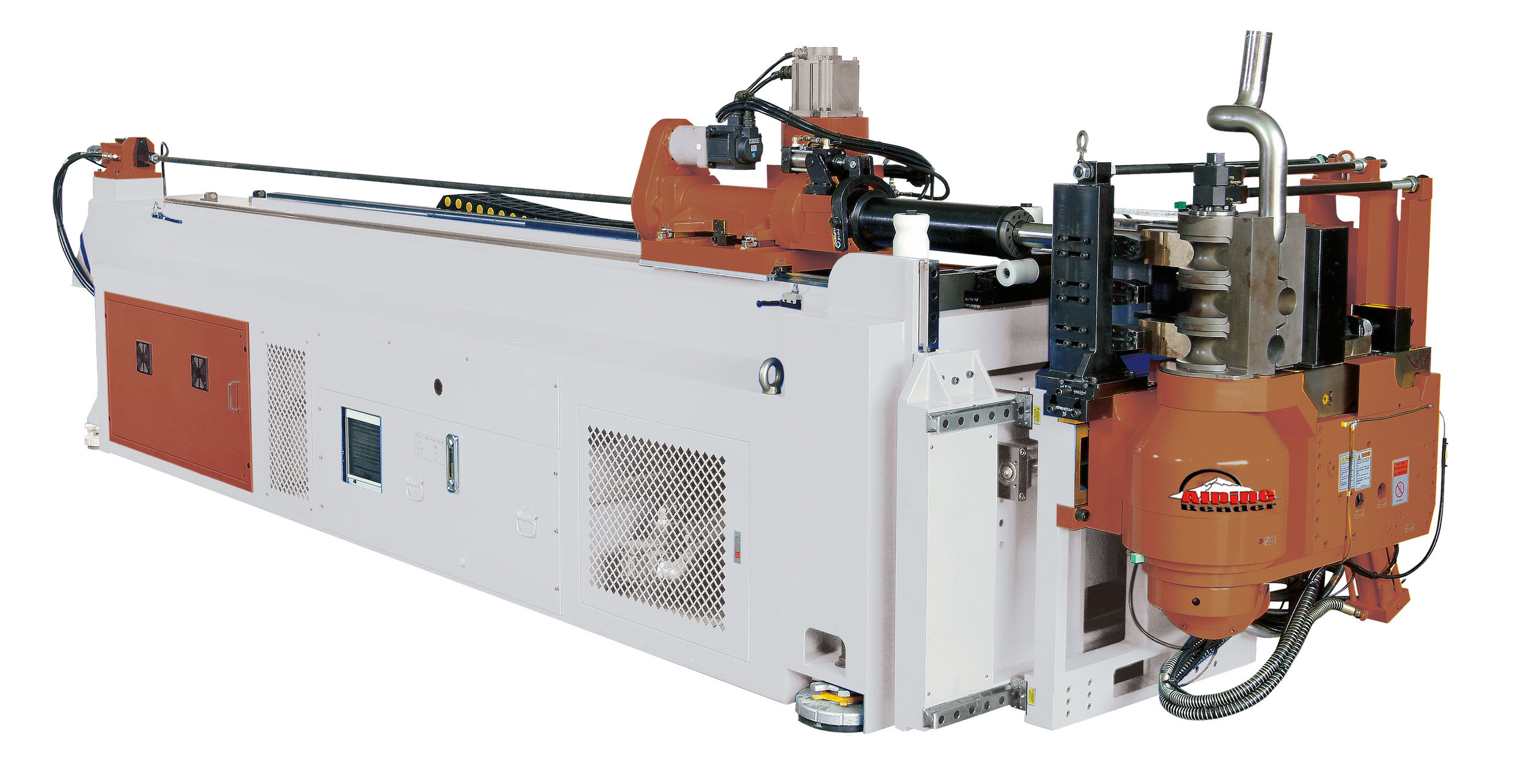 CNC-65-80TMRE修改(1).jpg