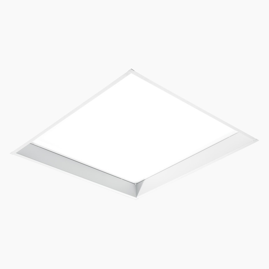 lp_2x2_skylight_doorclipped.jpg
